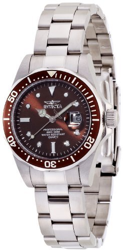 Invicta Women's 4865 Pro Diver Collection Watch