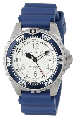 St. Moritz Momentum M1 Twist Watch