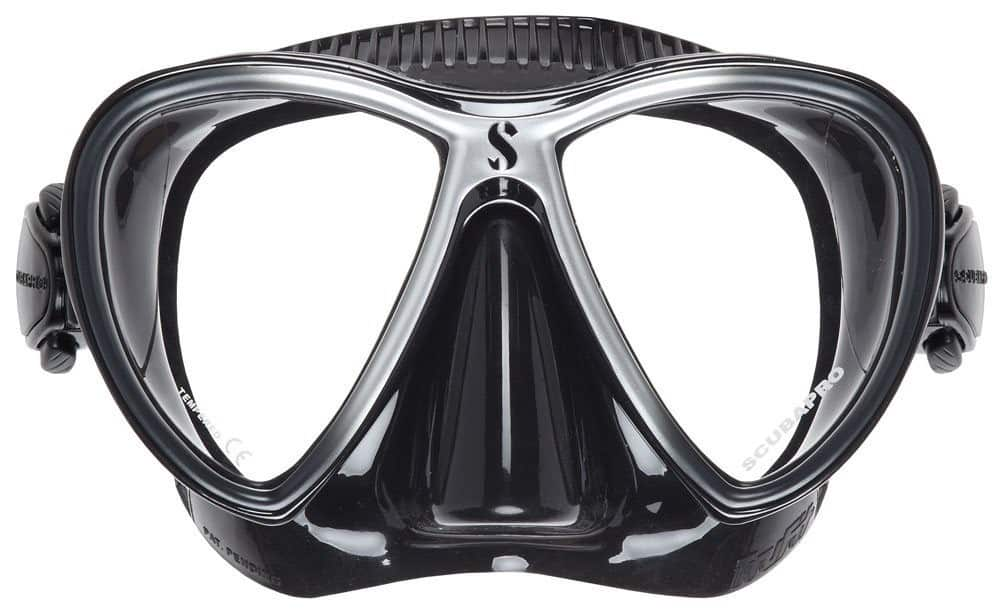 Scubapro Synergy2 Trufit dive mask