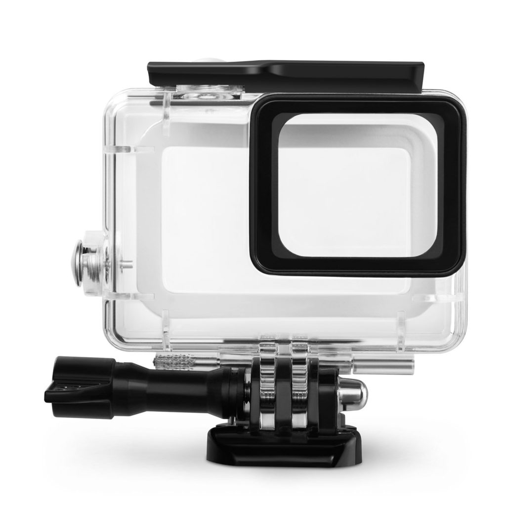 GoPro Waterproof Housing