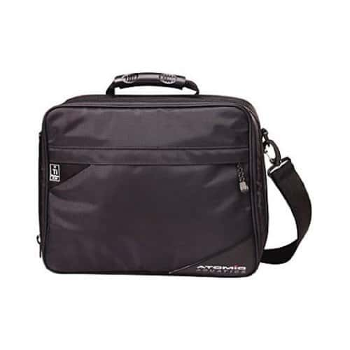 Atomic Aquatics Deluxe Regulator Bag