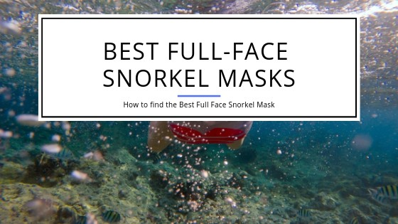 1831c9837 Contents  hide . 1 Buyer s Guide to Find the Best Full Face Snorkel Mask