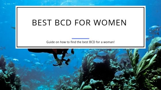 Best BCD for Women