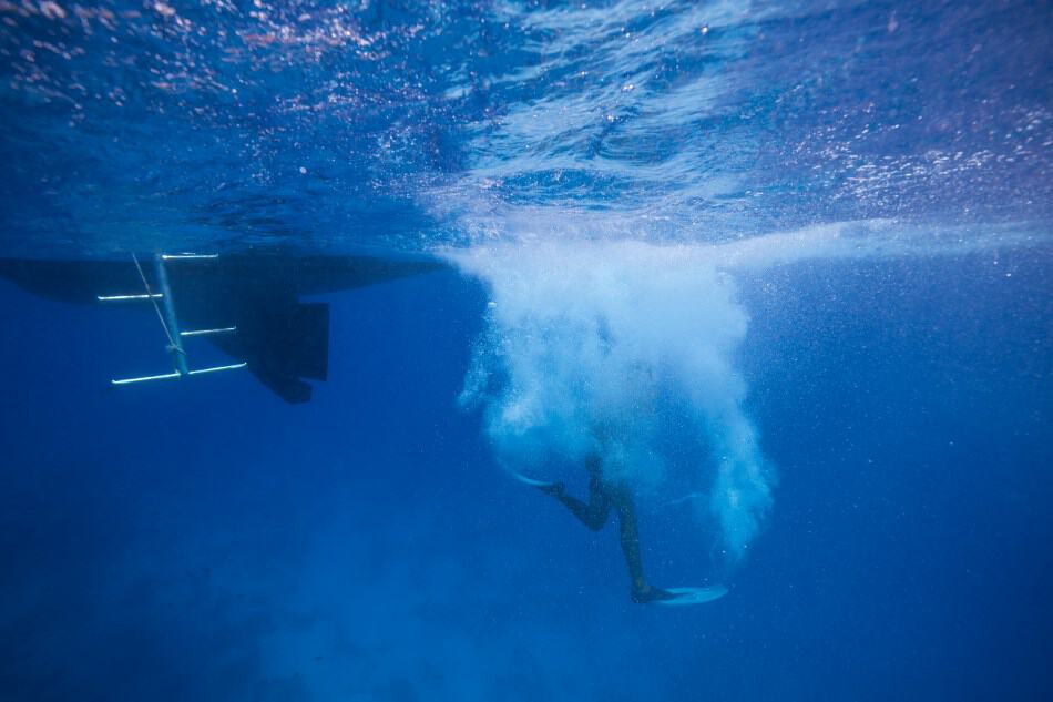 Diving with a pacemaker - Is it possible