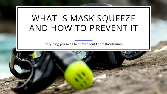 What Is Mask Squeeze and How to Prevent It?